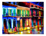 french-quarter-night-giclee-print-i12438361.jpg